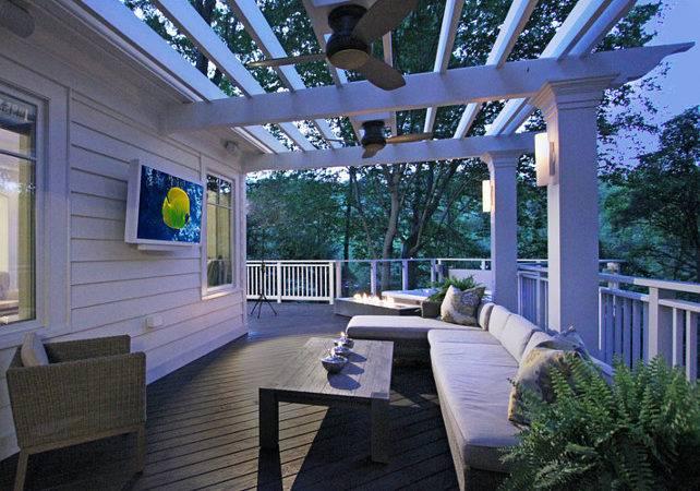 Cape Cod Renovation Ideas Home Bunch Interior Design