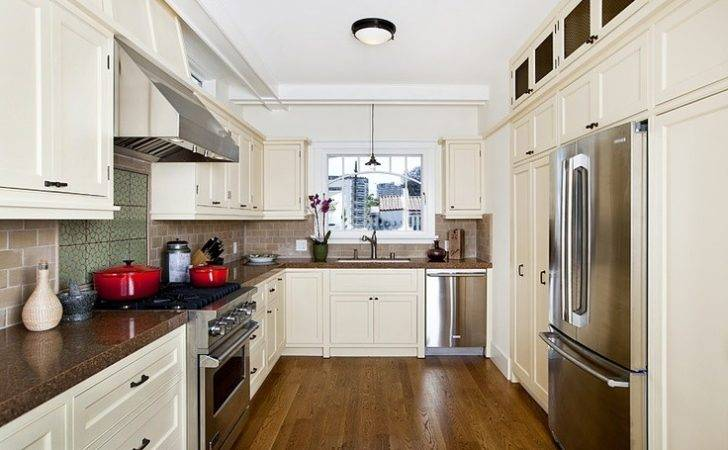 Cape Cod Style Kitchen Cabinets Pinterest