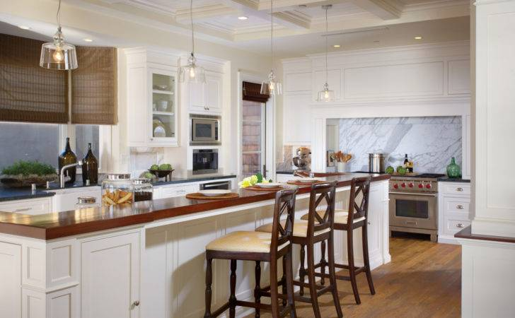 Cape Cod Style Wyd Kitchens Pinterest