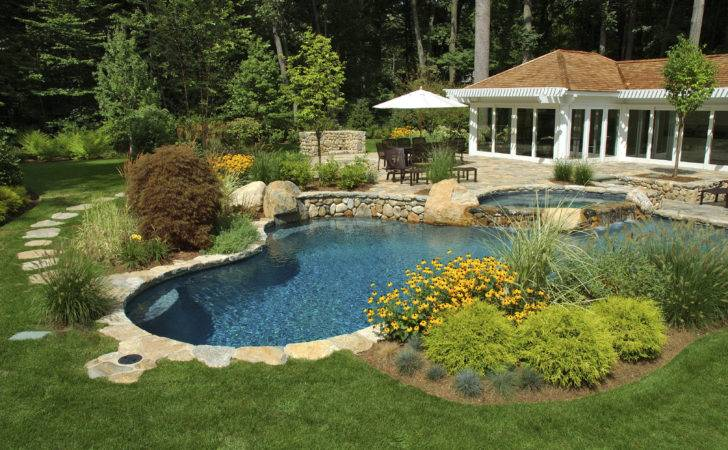 Cape Cod Swimming Pool Homeowners Resource Guide