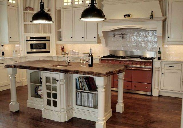 Cape Style Home Decorating Ideas House Design