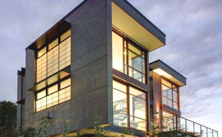 Capital Hill Property Fabulous Views Seattle Adelto