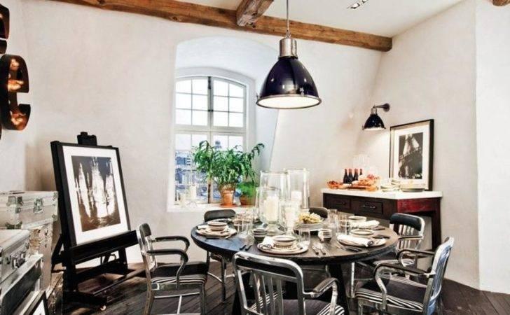 Captivating Bohemian Chic Kitchen Design Ideas Rilane