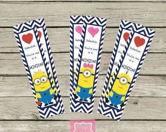 Cards Diy Etsy Crafts Shop Book Valentines Day