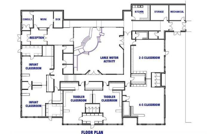 Care Home Daycare Pinterest Building Jays