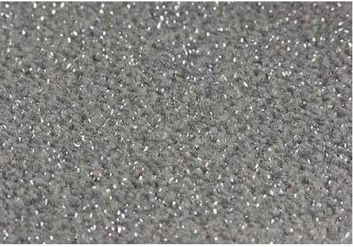 Carefree Disco Glitter Carpet Off Delivery