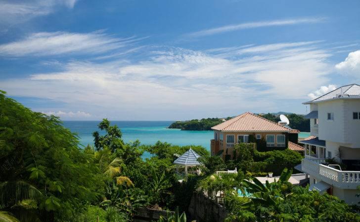 Caribique Villa Rentals Expands Into Jamaica Market