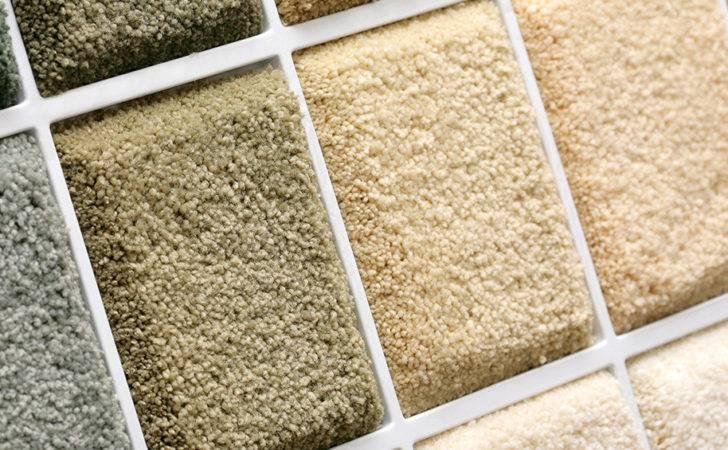 Carpet Brands Low Voc Carpets Rugs