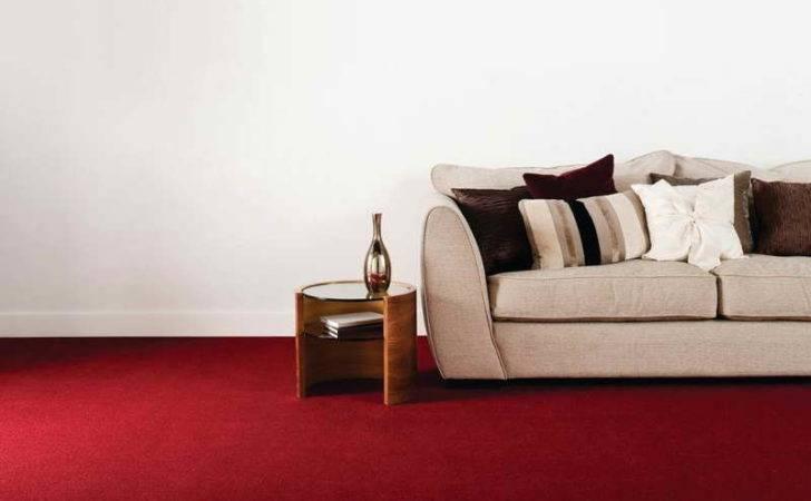 Carpet Color Combinations Picking Paint Colors Lowes