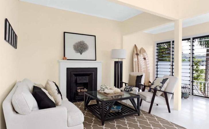 Carpet Color Combinations Wall Sofa White