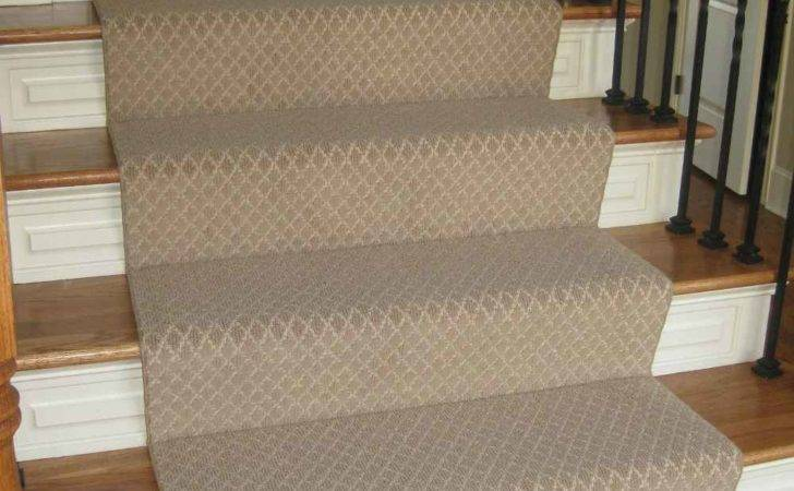 Carpet Stair Runners Home Depot Rugdepot Stairrunners Area