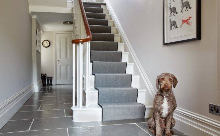Carpet Stairs Design Ideas Best Home Decorating