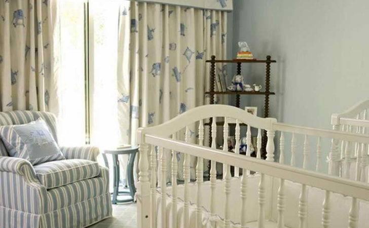 Carpet Stripes Baby Room Choose Best Designs