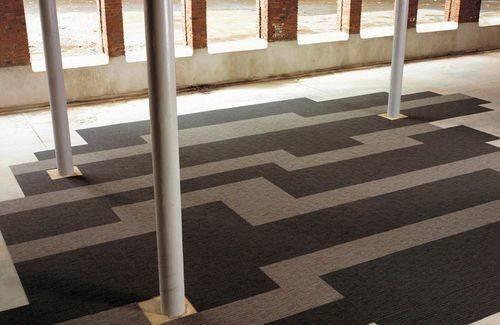 Carpet Tile Green Label Plus Certified Low Voc Emissions Minimum