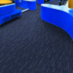 Carpet Tiles Panies India Vidalondon