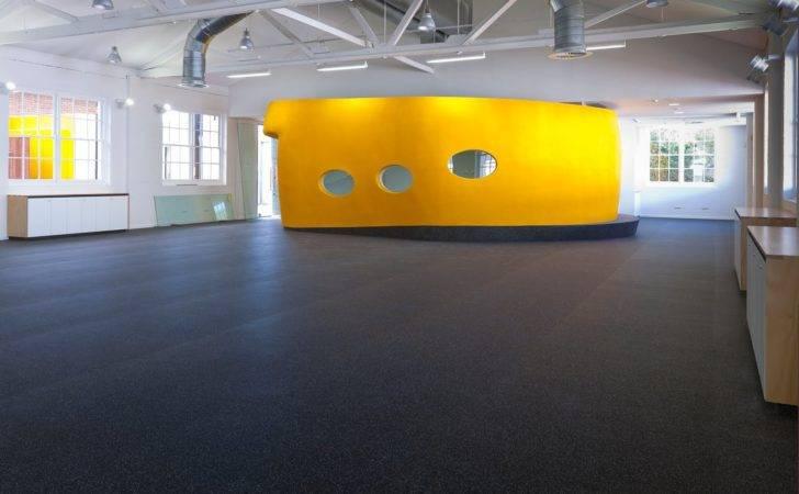 Carpet Tiles Perth Vinyl Flooring Commercial Services