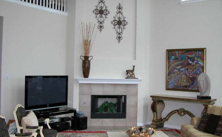 Carpet Wall Color Combinations Painting Walls