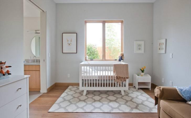 Carpet Webbing Bottle Likewise Carpets Baby Rooms