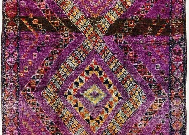 Carpets South Africa Moroccan Carpet Vidalondon