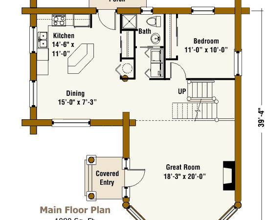 Carriage House Plans Guest
