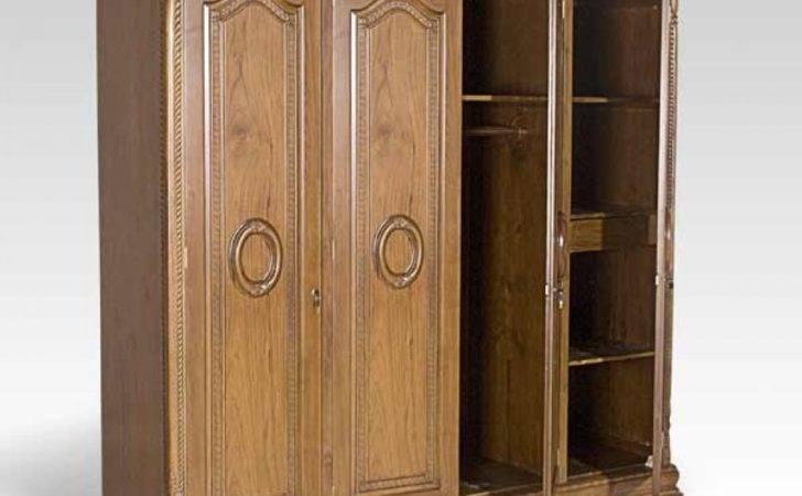 Casateak Wardrobes Hotel Bedroom Furniture Cabinets