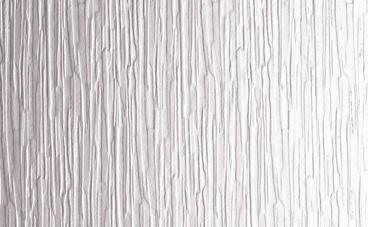 Casement Windows Sashslide