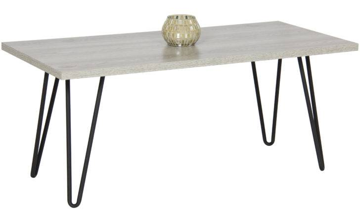 Cast Iron Coffee Table Legs Inch
