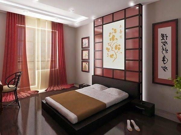 Catalog Japanese Style Bedroom Decor Furniture
