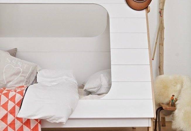 Categories Childrens Furniture Kids Beds Desks