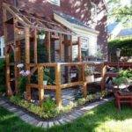 Catio Like Giving Your Cat His Own National Forest Catster