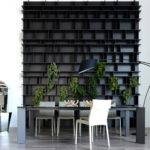 Cattelan Italia Furniture Manufacturer Italy Woont Love Your