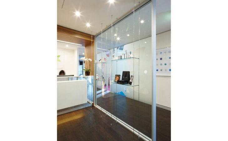 Cbd Projects Blog Medical Interior Design Fitout