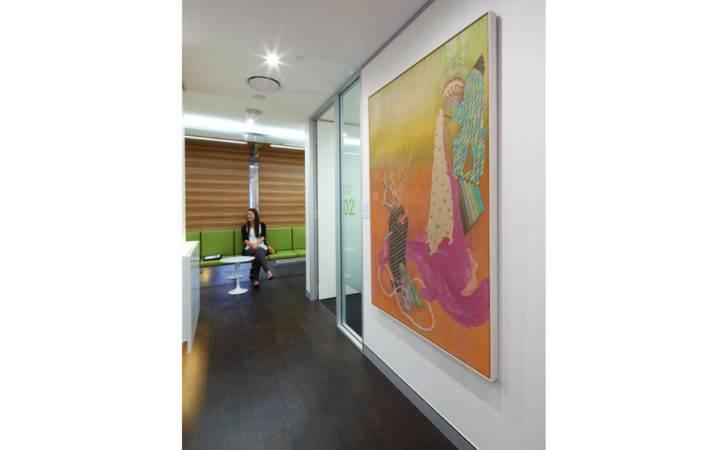 Cbd Projects Blog Pitt Cosmetic Clinic