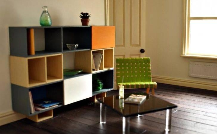 Cdhm Custom Dolls Houses Miniatures Modern Furniture