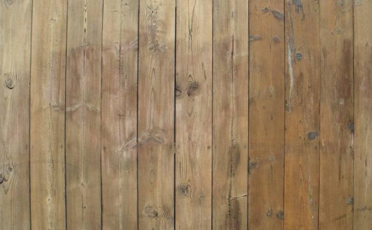 Cedar Panelling Boards Designs Patterns Wood Walls
