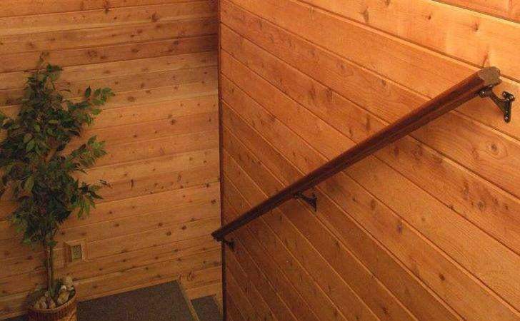 Cedar Wall Paneling Get Domain Getdomainvids