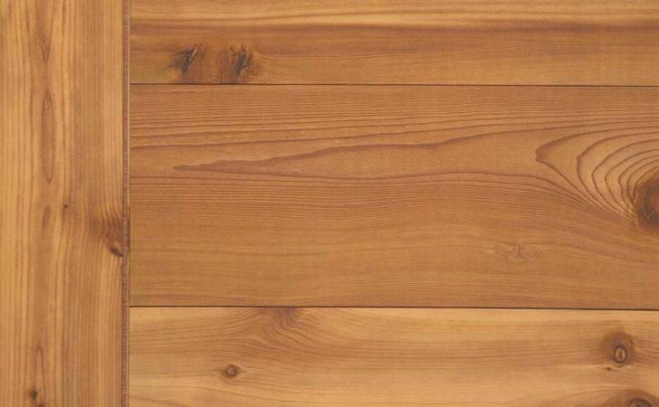Cedar Wood Planks Paneling Western Red Wall Panels