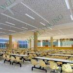 Ceiling Buy Sound Insulation Materials Gypsum Board