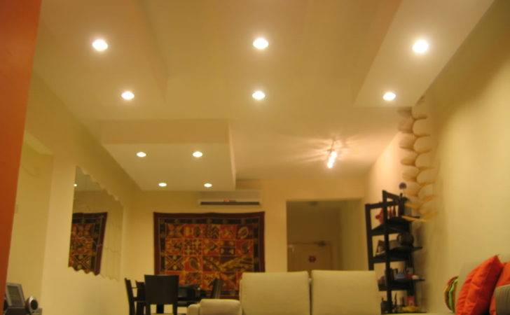 Ceiling Color Matching Interior Design Modern Plaster
