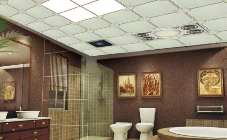 Ceiling Design Hotel Bathroom Ideas Living Room