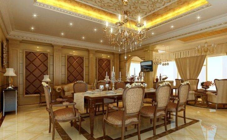Ceiling Design Ideas Gold Cove Lighting Crystal