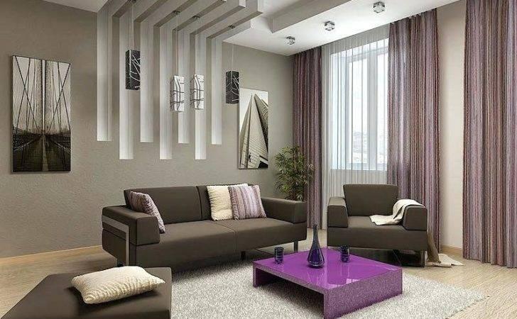 Ceiling Design Living Room Gorgeous