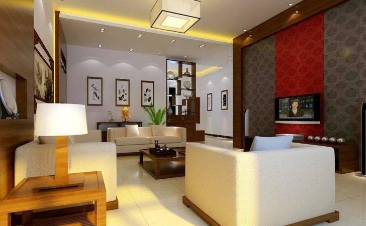 Ceiling Design Living Room Philippines Decor