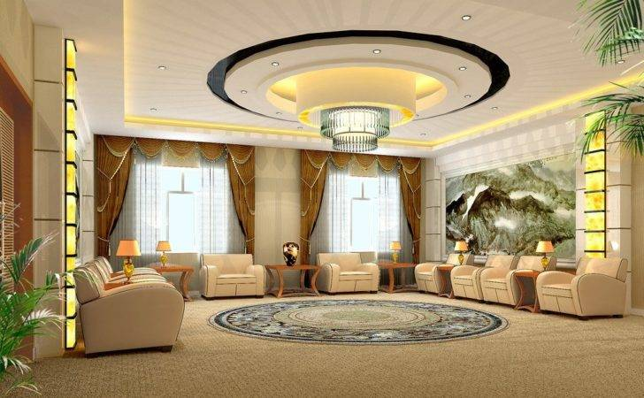 Ceiling Design Luxury Ideas Homes