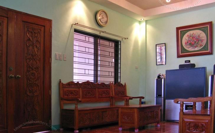 Ceiling Design Philippines Joy Studio Best