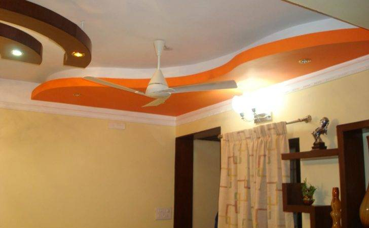 Ceiling Designs Home Decoration Ideas Bedroom Ceilings Trend
