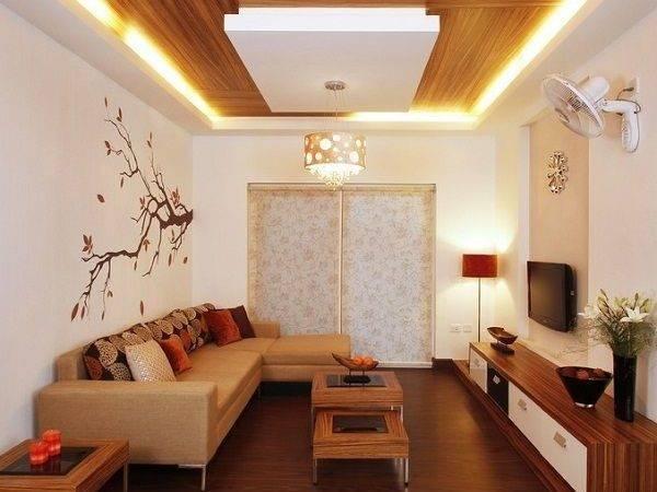 Ceiling Designs Interior Lounge Pinterest