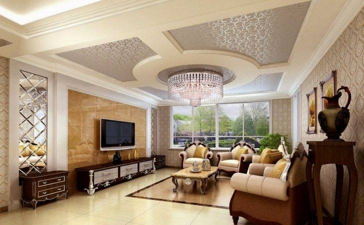 Ceiling Designs Likewise Addition Drop