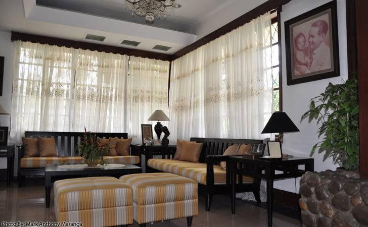 Ceiling Designs Living Room Philippines Coma Frique