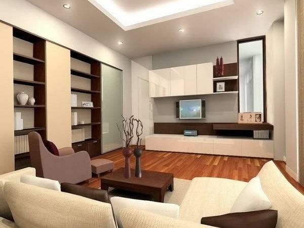 Ceiling Designs Living Room Philippines House Design